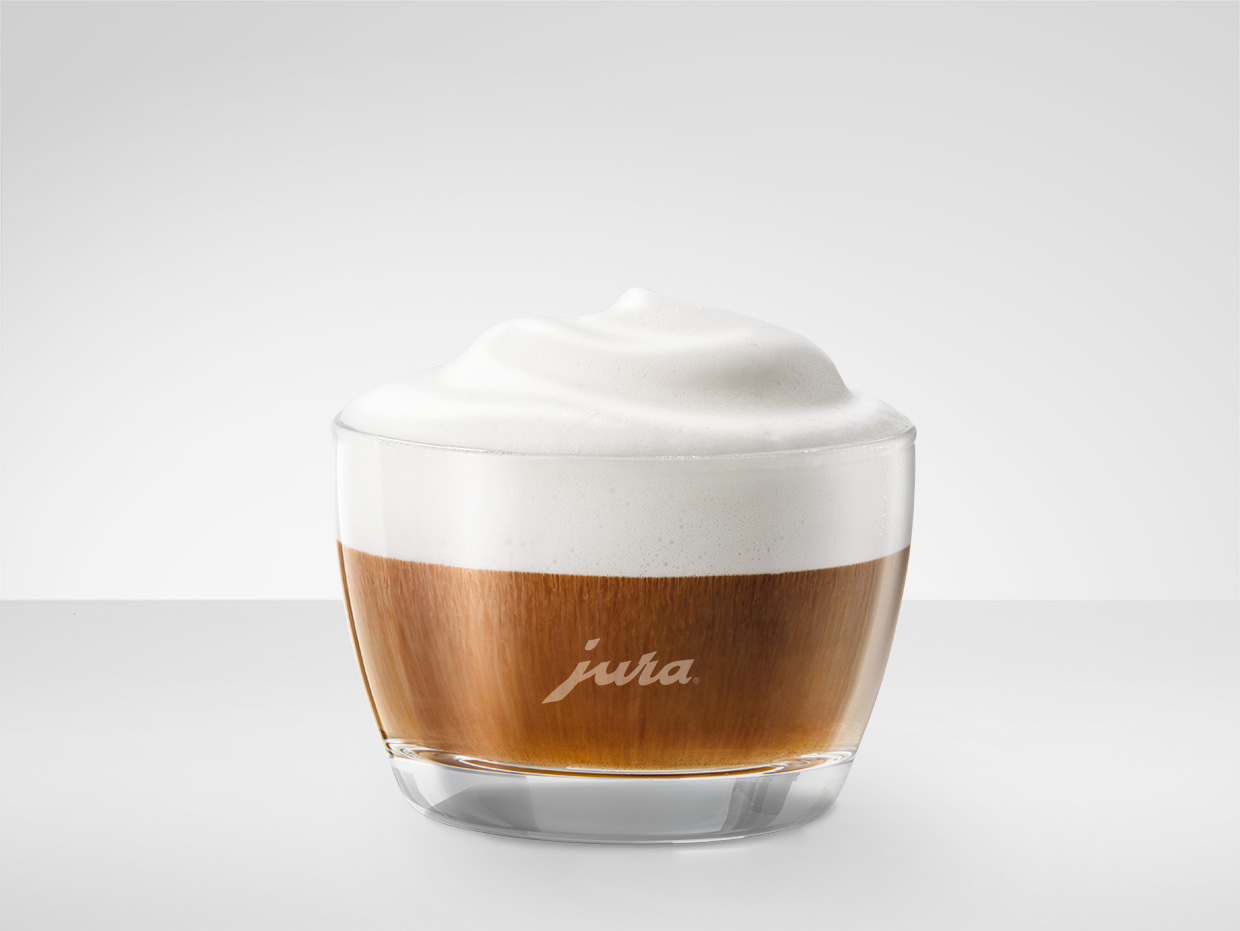 Image result for cappuccino